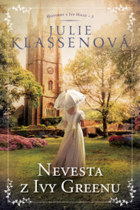 Nevesta z Ivy Greenu